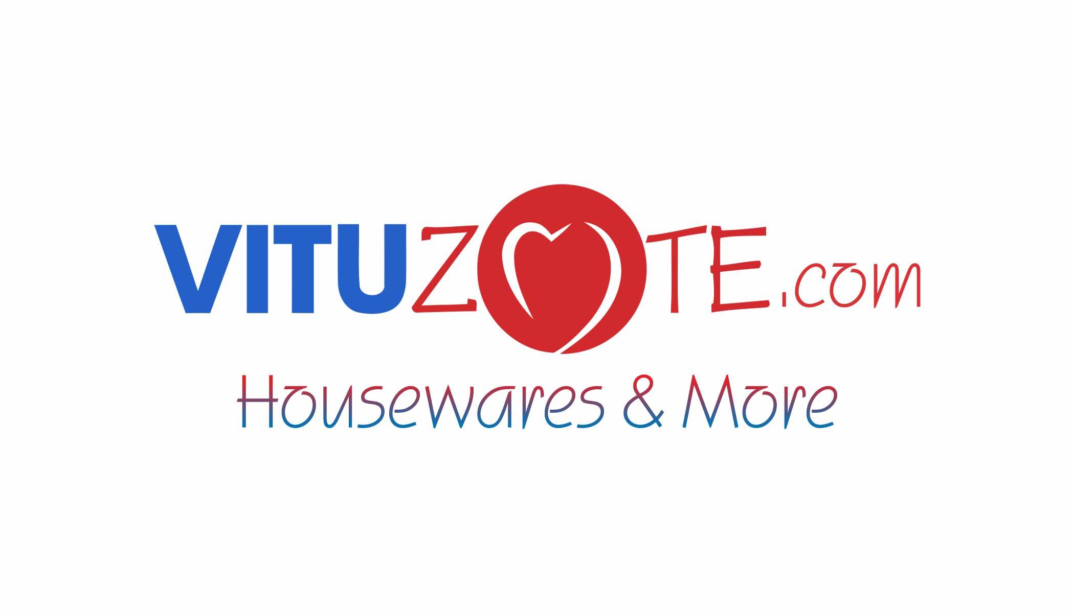 vituzote.com